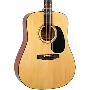 Recording-King-RD-316-Dreadnought-Acoustic-Guitar-Natural