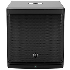 Mackie-DLM12S-2000W-12--Powered-Subwoofer-Standard