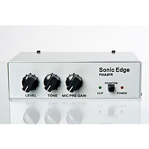 Sonic-Edge-FXUL8TR-Direct-Out-Effects-Box-Standard