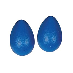LP-Rhythmix-Plastic-Egg-Shakers--Pair--Blueberry