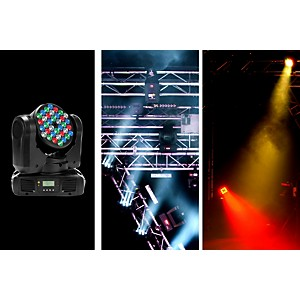 American-DJ-Inno-Color-Beam-LED-Moving-Head-Lighting-Effect-Standard