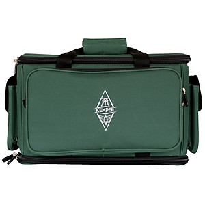 Kemper-Soft-Carry-Bag-for-Kemper-Profiling-Amplifier-Standard
