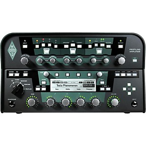 Kemper-Profiling-Amplifier-Black