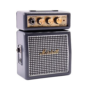 Marshall-Micro-Stack-1W-Guitar-Combo-Amp-Classic-Look