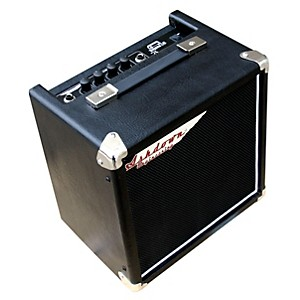 Ashdown-TourBus-15-Practice-Amp-Black