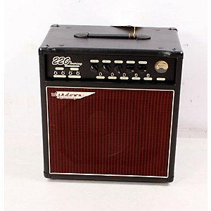 Ashdown-Touring-220W-1x12-Tube-Pre-Bass-Combo-Amp-Black-888365073064
