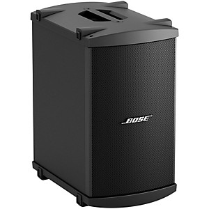 BOSE-B2-BASS-MODULE-Black