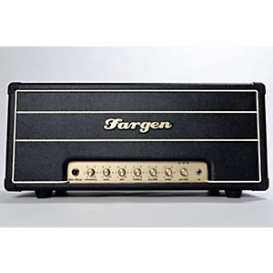 Fargen-Amps-Retro-Classic-Tube-Guitar-Amplifier-Head-Black