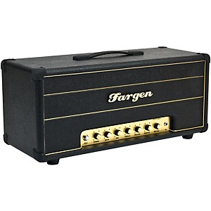 Fargen-Amps-Mini-Plex-MKII-Tube-Guitar-Amplifier-Head-Black