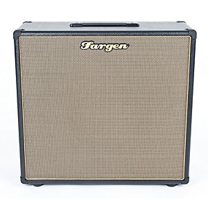 Fargen-Amps-1x12-Guitar-Speaker-Cabinet-Black