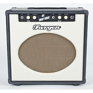 Fargen-Amps-AC-Duo-Tone-Combo-Guitar-Amplifier-Black