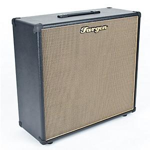 Fargen-Amps-2x12-Guitar-Speaker-Cabinet-Black