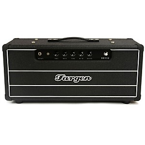 Fargen-Amps-Blackbird-VS2-Tube-Guitar-Amplifier-Head-Black