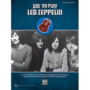 Alfred-Uke--An-Play-Led-Zeppelin-Book-Standard