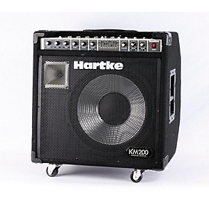 Hartke-KM200-Keyboard-Amp-Black-886830773051