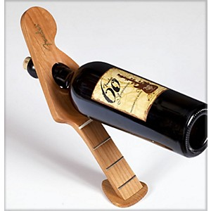 Fender-Alder-Wine-Holder-Standard