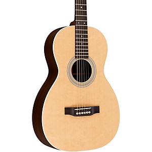 Martin-Custom-0-12VS-MMV-Acoustic-Guitar-Natural