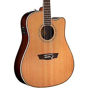 Washburn-Forrest-Lee-Bender-Acoustic-Guitar-Natural