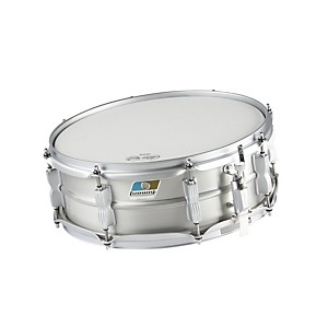 Ludwig-Acrolite-Limited-Edition-Aluminum-Snare-Drum-Matte-Finish-5x14