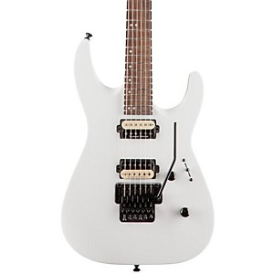 Jackson-DK2M-Pro-Series-Dinky-Electric-Guitar-Snow-White