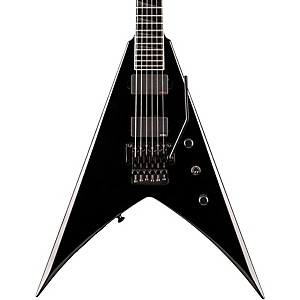 Jackson-KVMG-Pro-V-King-Electric-Guitar-Black