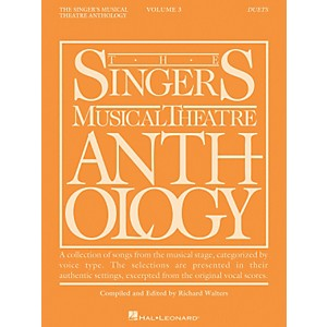 Hal-Leonard-Singer-s-Musical-Theatre-Anthology-Duets-Volume-3-Standard