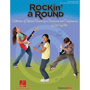Hal-Leonard-Rockin--a-Round---Collection-of-Upbeat-Rounds-for-Classroom-and-Performance-CD-Standard