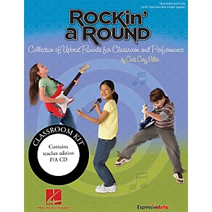 Hal-Leonard-Rockin--a-Round---Collection-of-Upbeat-Rounds-for-Classroom-and-Performance-Classroom-Kit-Standard
