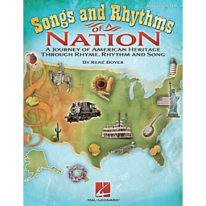 Hal-Leonard-Songs-and-Rhythms-of-a-Nation---A-Journey-of-American-Heritage-Through-Rhyme--Rhythm-and-Song--Orff--Standard