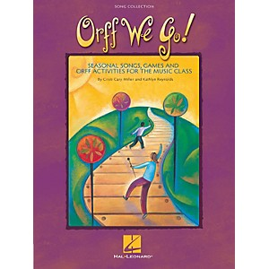 Hal-Leonard-Orff-We-Go----Seasonal-Songs--Games-and-Orff-Activities-for-the-Music-Class-Standard