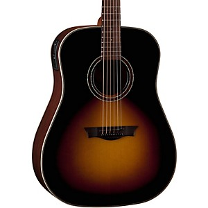 Dean-Natural-Series-Dreadnought-Acoustic-Electric-Guitar-with-Aphex-Tobacco-Sunburst