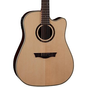 Dean-Natural-Series-Dreadnought-Cutaway-Acoustic-Electric-Guitar-with-Aphex-Natural