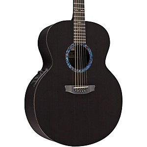 Rainsong-Concert-Series-Jumbo-Acoustic-Electric-Guitar-Graphite