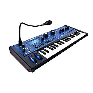 Novation-MiniNova-Mini-Keys-Synthesizer-Standard