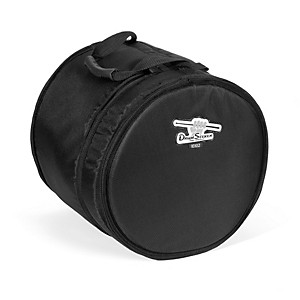 Humes---Berg-Drum-Seeker-Tom-Bag-Black-10x10