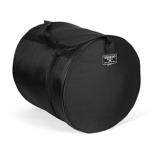 Humes---Berg-Tuxedo-Floor-Tom-Drum-Bag-Black-14x14