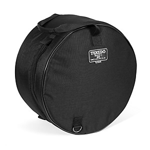 Humes---Berg-Tuxedo-Snare-Drum-Bag-Black-5-5x14