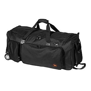 Humes---Berg-Galaxy-Companion-Tilt-N-Pull-Bag-Black-30-5x14-5