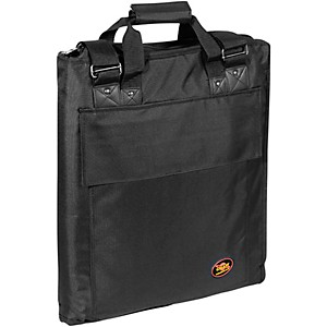 Humes---Berg-Galaxy-Pro-Mallet-Bag-Black-Large