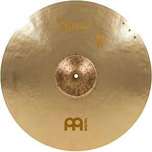 Meinl-Byzance-Vintage-Series-Benny-Greb-Sand-Crash-Ride-Cymbal-22-Inch