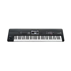 Korg-Krome-73-Keyboard-Workstation-Standard