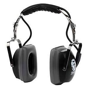 Metrophones-Studio-Kans-Headphones-with-Gel-Filled-Cushions-Standard