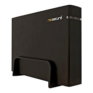 Rocstor-Commander-3F-Secure-Encrypted-Ruggedized-External-Hard-Drive-1TB