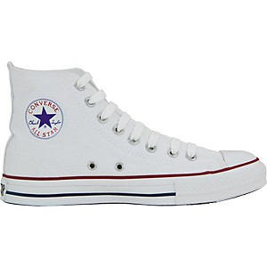 Converse-Chuck-Taylor-All-Star-Core-Hi-Top-Optical-White-Mens-Size-10