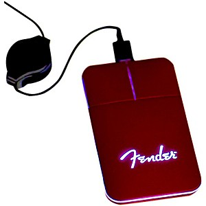 Fender-2012-Promo-Travel-Mouse-Standard