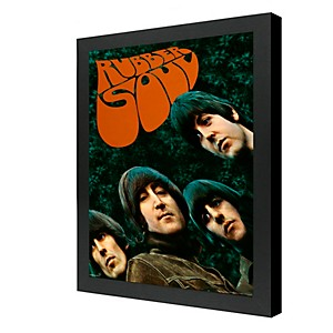 Ace-Framing-The-Beatles-Rubber-Soul-Framed-Artwork-Standard