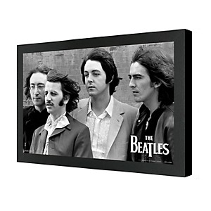 Ace-Framing-The-Beatles-Group-Framed-Artwork-Standard