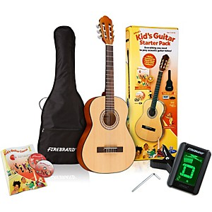Alfred-Kid-s-Guitar-Course-Complete-Starter-Pack-Pack