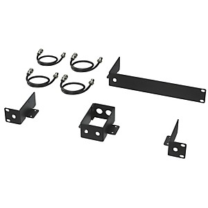 Sony-DWZ-Series-Rack-Kit-Standard