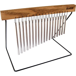 TreeWorks-Tabletop-Chime-with-Steel-Stand-Standard